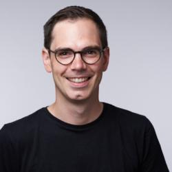 Daniel Knott - Mobile Testing Experte