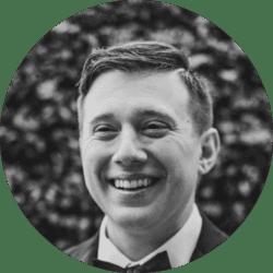 Emerson Sklar - Tech Evangelist und Solution Architect