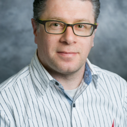 Eran Kinsbruner - Software testing evangelist
