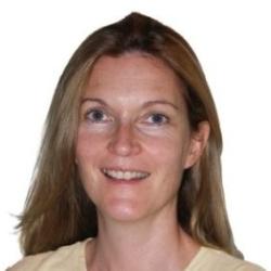 Inge De Bleecker - Sr. Director of User Experience