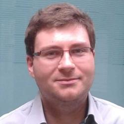 Jean-Pierre Lambert - Writer, Speaker about Agile Quality - Creator of Scrum Life