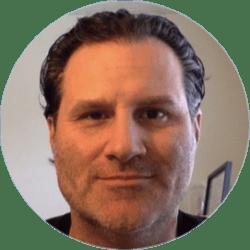 Mark Lapole - Guest Author