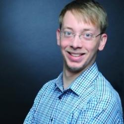 Lars Kämpfer - UX Research Expert, Applause EU