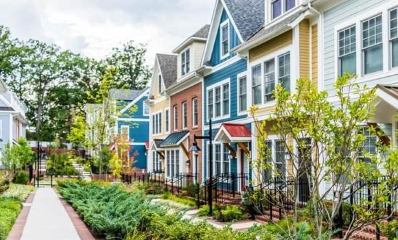 Der US-Immobilienanbieter hat bei der Umsetzung seiner agilen Teststrategie 5 Schritte beachtet, um agiler und schneller qualitativ hochwertige Produkte auszuliefern.