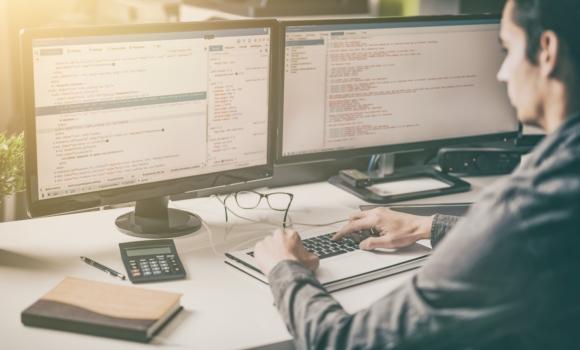 Crowdsource-Sicherheitstests zum Schutz der Kundendaten können frühzeitig Risiken identifizieren und eliminieren.