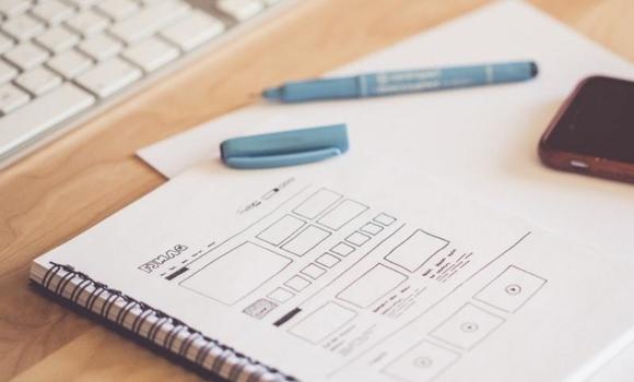Um Innovationen bei mobilen Prototypen auszuprobieren, ist ein mobiles Innovationslabor eine bewährte Vorgehensweise.