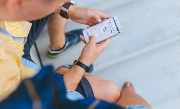 une stratégie de test mobile efficace inclut des tests d'applications avec les utilisateurs finaux