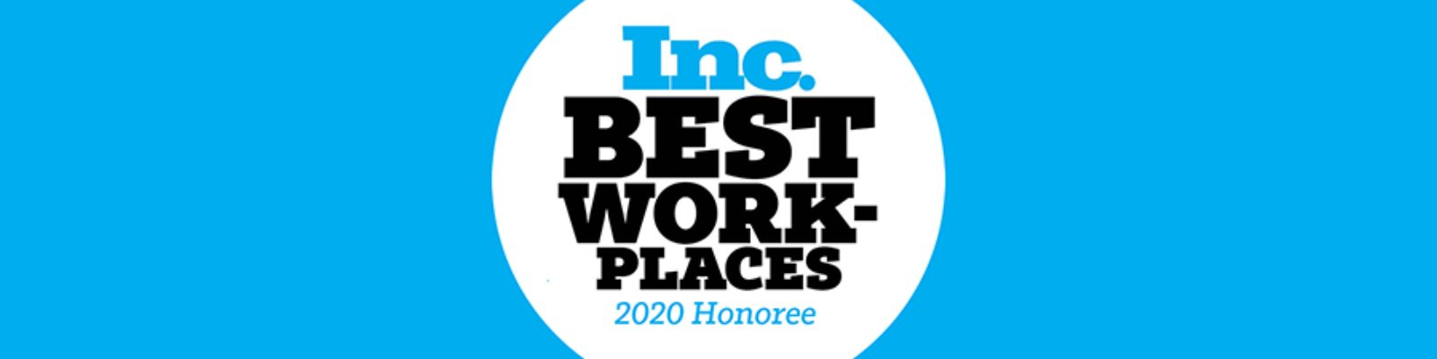 Inc Magazine Unveils Nation S Best Places To Applause