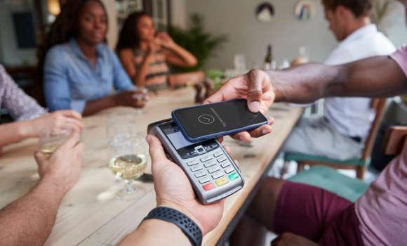 Bislang sind die Möglichkeiten Mobile Payment in Deutschland vollumfänglich zu nutzen noch überschaubar.
