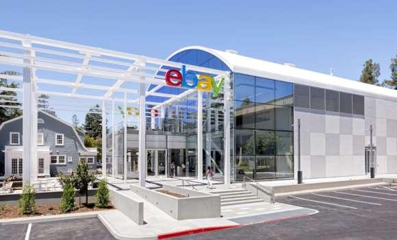Mark Lapole von eBay erläutert, wie eine Unternehmenskultur für digitale Barrierefreiheit geschaffen wird.