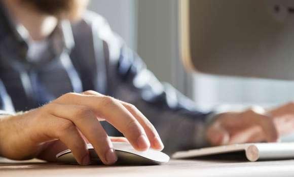 notes négatives application mobile, testing d'application mobile