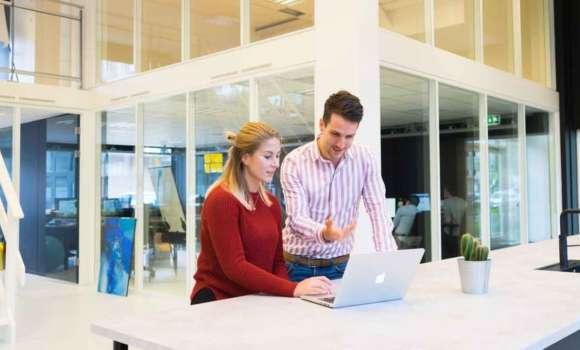 QA Manager arbeiten mit ihren eigenen Testern und der Applause-Plattform