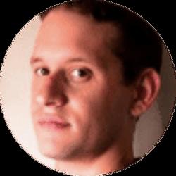 Dan Rowinski - Chefredakteur, ARC