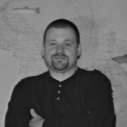 John Kotzian - Test Architect