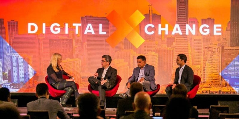 DigitalXChange 2017
