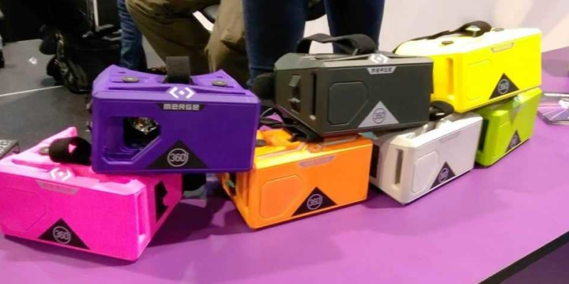 Ces Vr Headsets 1024X476