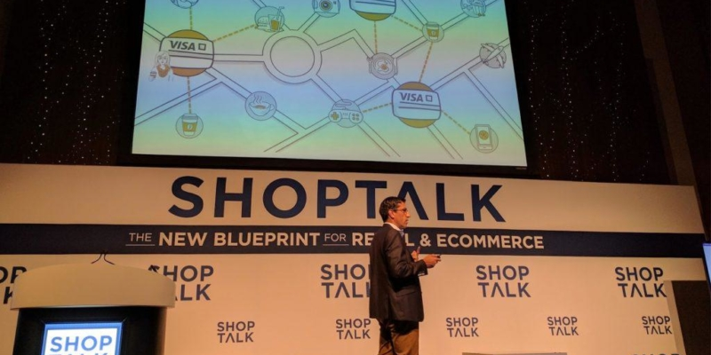 How Artificial Intelligence Will Invade Retail,… | Applause