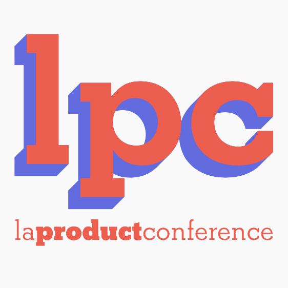 La product conf Logo