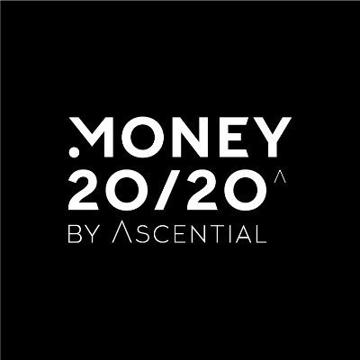 Money2020 Logo