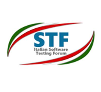Software testing Logo
