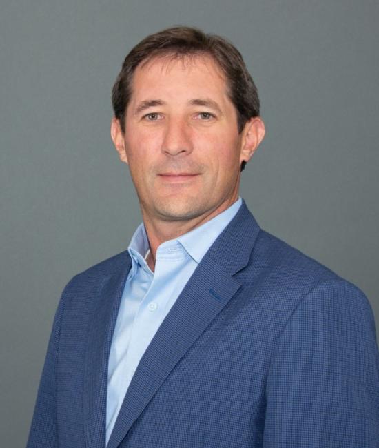 Tom Bonos - Chief Revenue Officer @ Applause