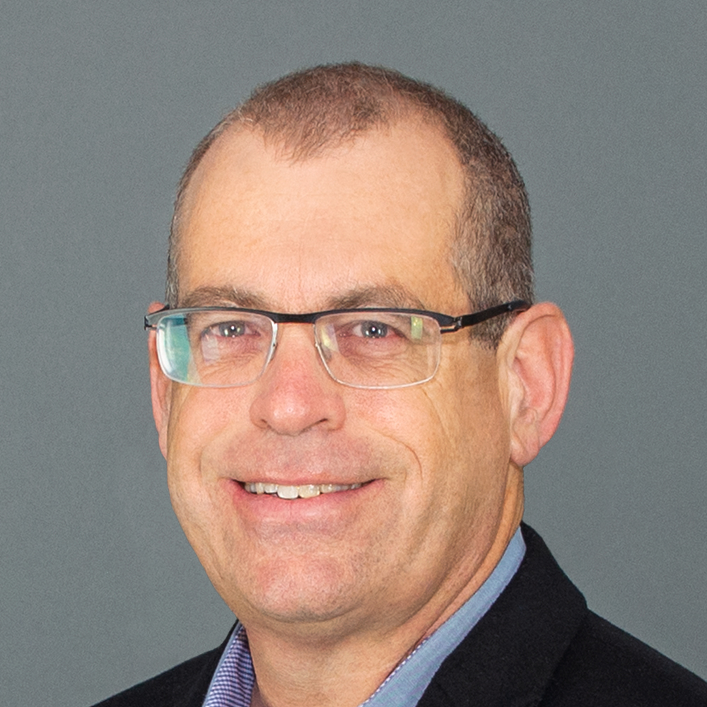 Mark Granot - GM, Applause Israel