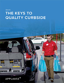 The keys to quality curbside