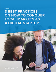 3 Best Practices Local Markets Ebooks Resource Image
