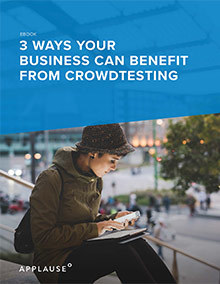 3 Ways Business Crowd