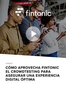 Webinar Con Fintonic 0839 Dot Com Resource Image