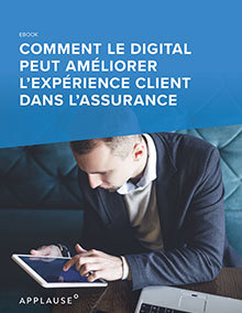 Comment Le Digital Fr Resource Ebook