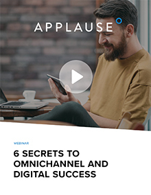 6 Secrets Digital Resource Image