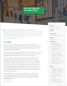 Benetton 680 Dot Com Resource Image