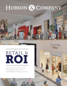 Ge Hobson Retail 0849 Marketo Resource Image
