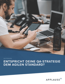 Ge Qa Agilen Standard Resource Image