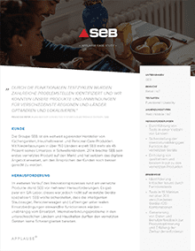 Ge Seb Cs 0805 Dot Com Resource Image
