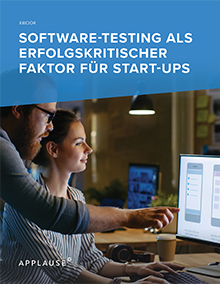 Ge Startups Software 0716 Dot Com Resource Image