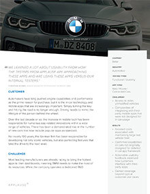 Bmw Resource Image