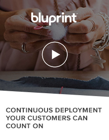Continuous Deployment Resource Webinar