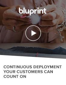 Continuous Deployment Resource Webinar