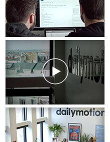 Cs Fr Dailymotion