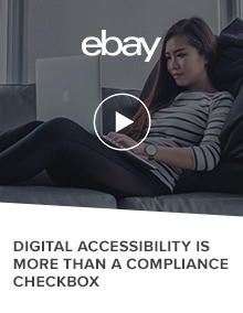 Digital Accessibility Resource Webinar