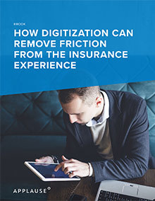Digitization Ebook Resource Image