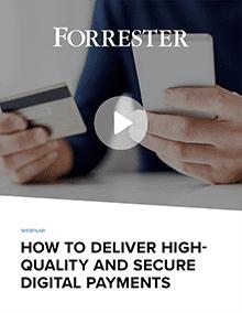 Forrester resource image