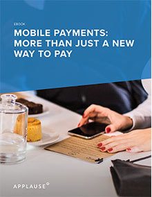 Mobile Payments Ebook