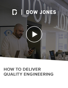 Quality Engineering Resource Webinar