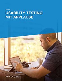 Ux Testing Ebook