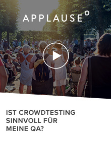 Webinar Ge Crowdtesting