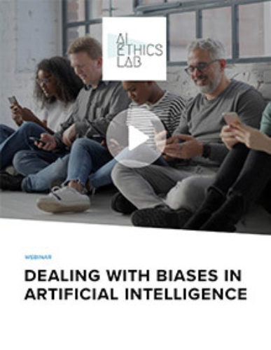 dealing-with-biases-in-artificial-intelligence