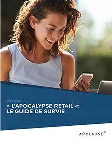 Apocalyse Retail Fr Resource Whitepaper